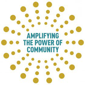 Amplifying the Power of Community