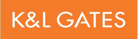 KLG_logo_Boxed_Orange-Dark