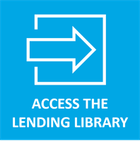 Access the Lending Library