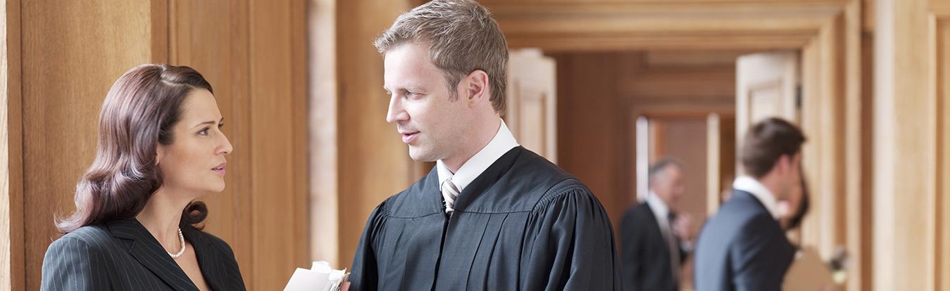 judgeandlawyerB1349