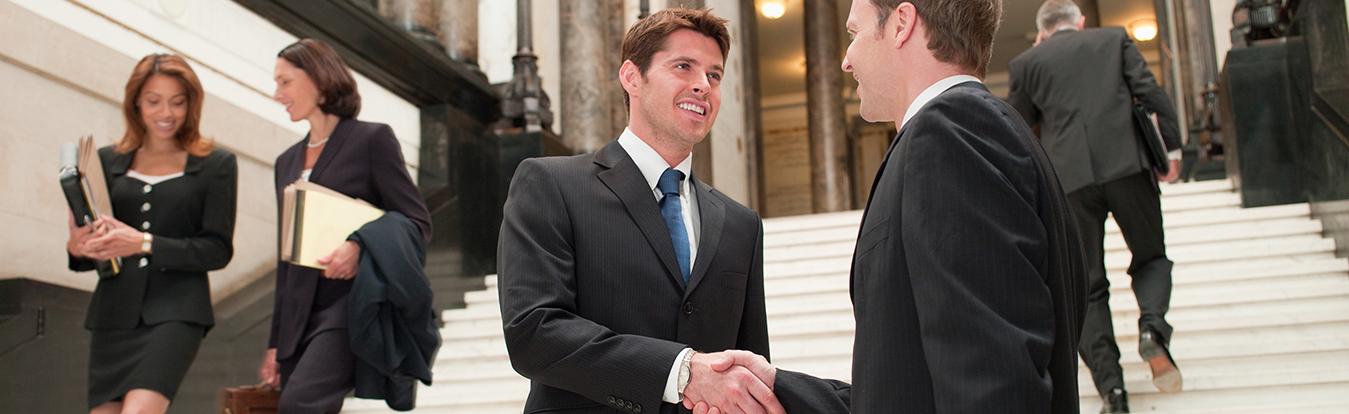 handshake_1349x414