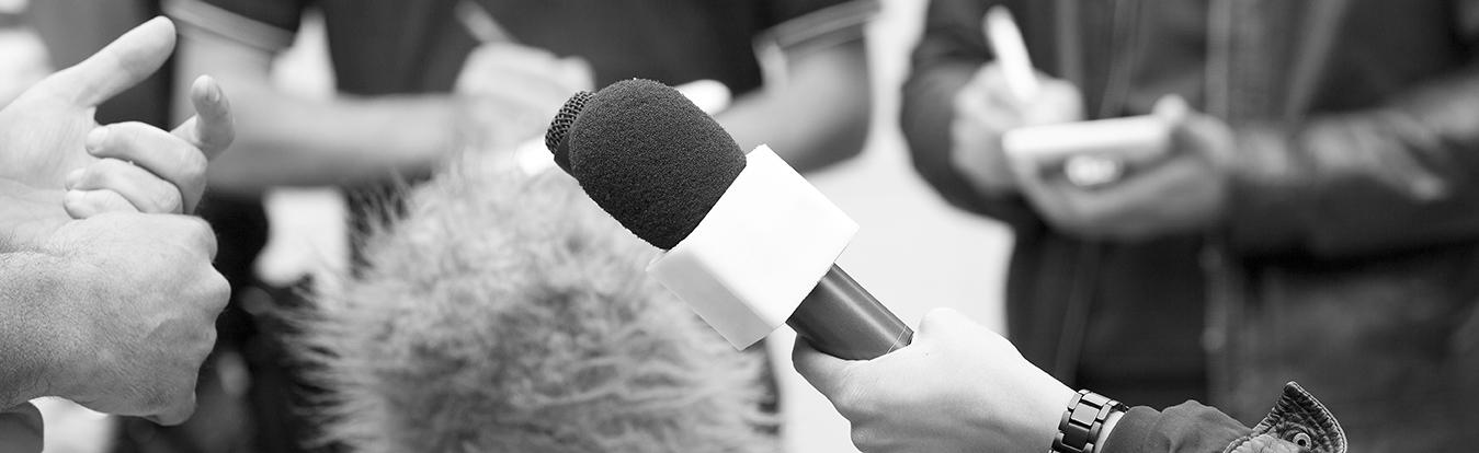 Reporters1349