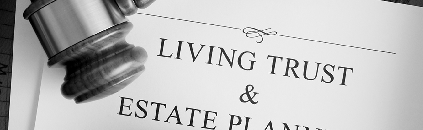 Real Property Probate And Trust Section
