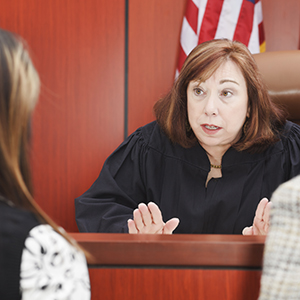 judge300