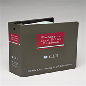 Ethics Deskbook
