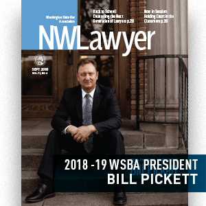 Cover NWLawyer