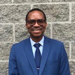 Francis Adewale